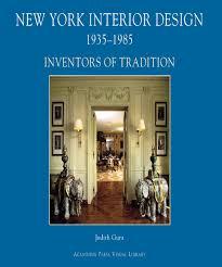 Interior Design Textbook by New York Interior Design 2 Vols Ltd Art By Acanthus Press Llc