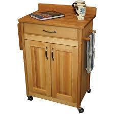 portable kitchen island 10 island cabinets unfinished diy