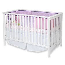 child craft london 3 in 1 euro style convertible crib in matte