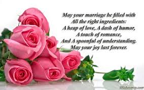 wedding greetings wedding wishes for friend messages and greetings wishesmsg
