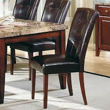discount chair covers extraordinary vinyl dining room chair covers 14 in discount dining