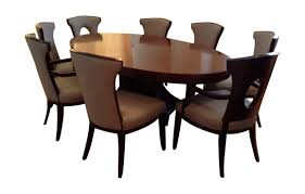 Henredon Dining Room Set by Luxurious And Elegant Henredon Dining Table Products On A Budget