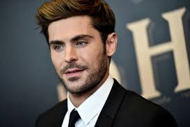 Zac Efron Zac Efron Revealed That He Once Made Michael Jackson Cry On The