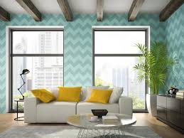 decorating with wallpaper wall coverings u0026 wallpaper helm paint u0026 decorating services