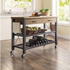 mainstays kitchen island cart kitchen ideas kitchen island seating guidelines beautiful