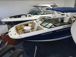 page 1 of 157 boats for sale in new york boattrader com