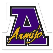 armijo high school yearbook armijo high school blast athletics