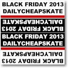 magna tiles black friday daily cheapskate family dollar black friday 2013 preview