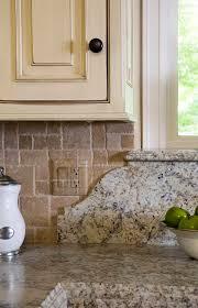 Exquisite Kitchen Design by Congleton Kitchen Denver By Exquisite Kitchen Design
