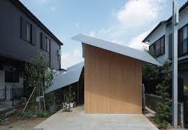 a f a s i a ryue nishizawa japanese houses pinterest ryue