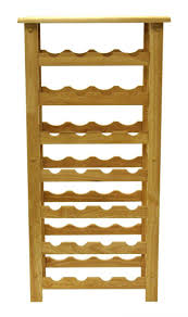awesome storage shelves design for and trends wood tower pictures