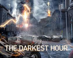 darkest hour in hindi the darkest hour 2011 hindi dubbed movie moviez01