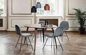 chaise gubi 10surdix chaise gubi 3d entièrement revêtue 10surdix