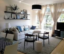 small living room ideas on a budget living room design ideas on a budget home decorating ideas