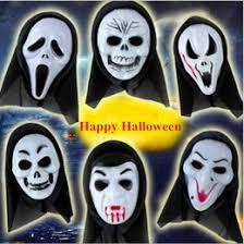Scream Halloween Costumes Discount Scream Costumes Halloween 2017 Scream Costumes