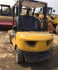 komatsu forklift manuals komatsu forklift manuals suppliers and