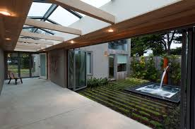 residential architecture design ca house architecture design integrating interior exterior spaces