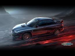 subaru impreza hatchback modified wallpaper subaru wallpaper 38 wallpapers u2013 adorable wallpapers