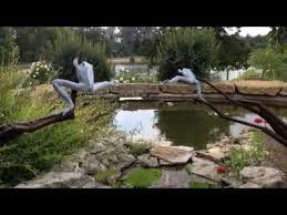 Overland Park Botanical Garden Visiting Overland Park Arboretum And Botanical Gardens Park In