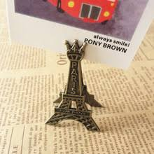 Paris Home Decor Accessories Popular Paris Decorations Party Buy Cheap Paris Decorations Party