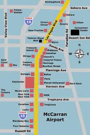 layout of caesars palace hotel las vegas las vegas hotels on the strip best 25 las vegas map ideas on
