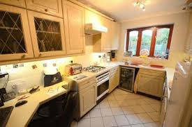 To Rent 2 Bedroom House 2 Bedroom Houses To Rent In Dorset Rightmove