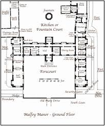 quonset homes plans quonset hut homes floor plans beautiful quonset hut homes floor