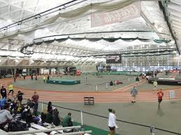 leverone field house big green sports official website