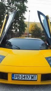fake lamborghini replica for sale now sold ferrari f355 spider kit car replica mr2 based