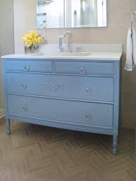 Ikea Kitchen Cabinet Construction Interior Design 17 Hammered Copper Farm Sink Interior Designs