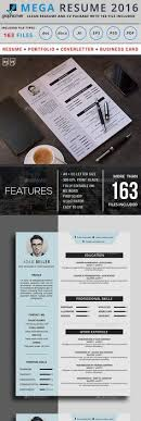 modern resume exle 2014 1040 image result for construction company business profile resume