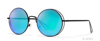 2017 eyewear fashion trends and styles zenni optical