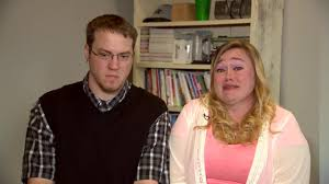 Sofa King Snl by Daddyofive Couple Famous For Youtube Prank Videos Charged With