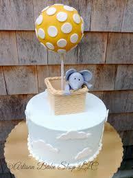 1st birthday cake 1st birthday cakes specialty 1st birthday cakes