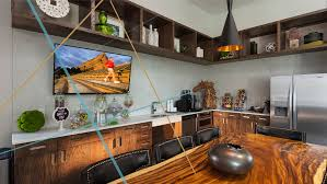 151 Best Images About Walls Hiline At Littleton Commons One Two U0026 Three Bedroom Apartments