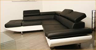 housses de canapé pas cher canape angle simili cuir améliorer la première impression housse