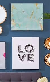 Wayfair Wedding Registry And Home Decor Items Brit Co by Zipcode Design Coralee Server U0026 Reviews Wayfair