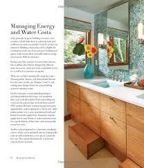 97 best bathroom ideas images on pinterest bathroom ideas home