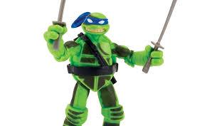 teenage mutant ninja turtles shadow ninja color change mikey u0026 leo