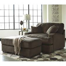Chaire And The Chocolate Factory 298 Best Walker Furniture Images On Pinterest Furniture Mattress