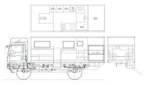 slr slrv commander 4x4 expedition vehicle 4x4 motorhome ultimate
