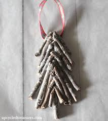 best 25 twig tree ideas on pinterest twig christmas tree twig