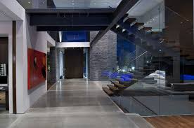 100 modern luxury homes interior design best 25 modern modern luxury homes interior design eco friendly modernist luxury mansion in beverly hills