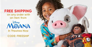 best toddler toy deals black friday your guide to the best black friday disney deals inside the magic