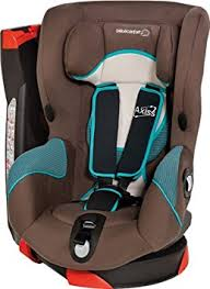 siege auto bebe confort axis bébé confort siège auto axiss groupe 1 choco mint collection 2009