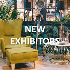 Home Design Show Birmingham by January Furniture Show Trade Fair U0026 Exhibition Nec Birmingham 2018