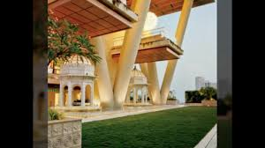 most expensive house in the world mukesh ambani youtube