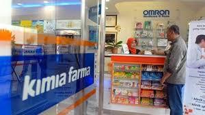 merk dan harga obat kuat herbal pria di apotik yang aman paling