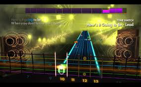 Hows It Gonna Be Third Eye Blind Save 40 On Rocksmith 2014 Edition U2013 Remastered U2013 Third Eye Blind