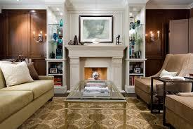 interior decorating 101
